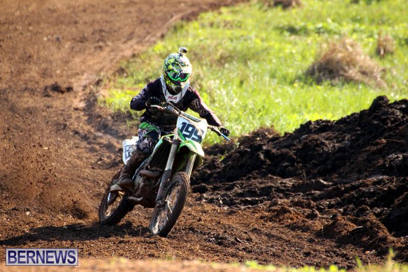 Photos-Bermuda-Motocross-Club-Racing-Dec-16-2015-7