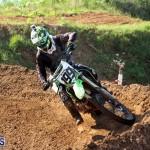 Photos Bermuda Motocross Club Racing Dec 16 2015 (8)