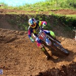 Photos Bermuda Motocross Club Racing Dec 16 2015 (9)