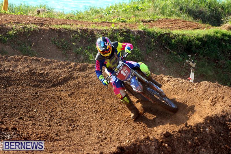 Photos-Bermuda-Motocross-Club-Racing-Dec-16-2015-9