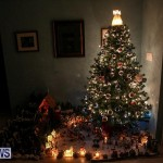 Presepio Nativity Scene Bermuda, December 24 2015-1