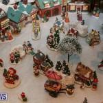 Presepio Nativity Scene Bermuda, December 24 2015-12