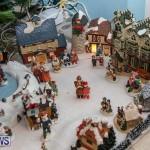 Presepio Nativity Scene Bermuda, December 24 2015-13