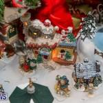 Presepio Nativity Scene Bermuda, December 24 2015-14