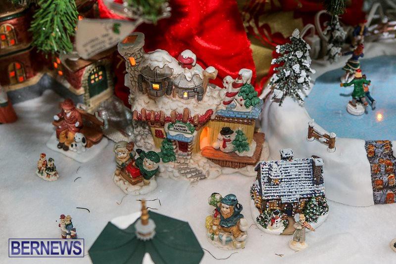 Presepio-Nativity-Scene-Bermuda-December-24-2015-14