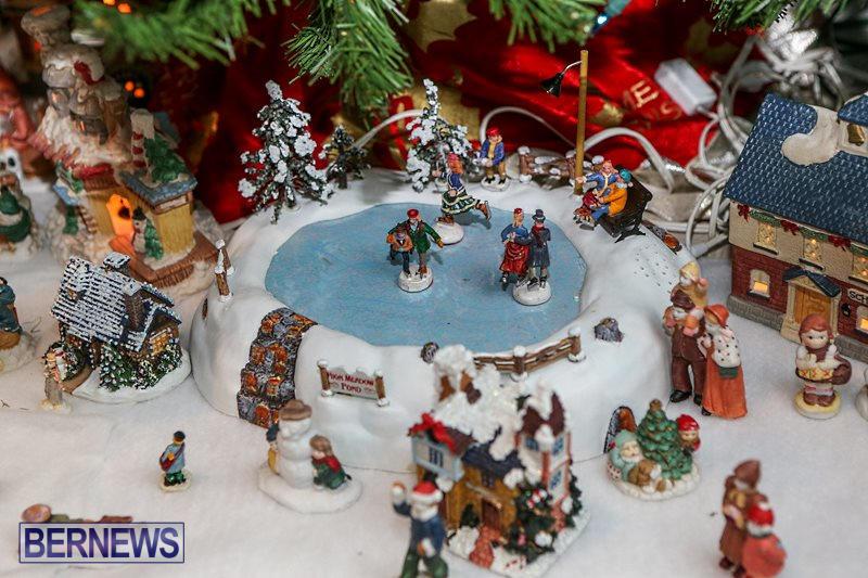 Presepio-Nativity-Scene-Bermuda-December-24-2015-15