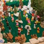 Presepio Nativity Scene Bermuda, December 24 2015-16