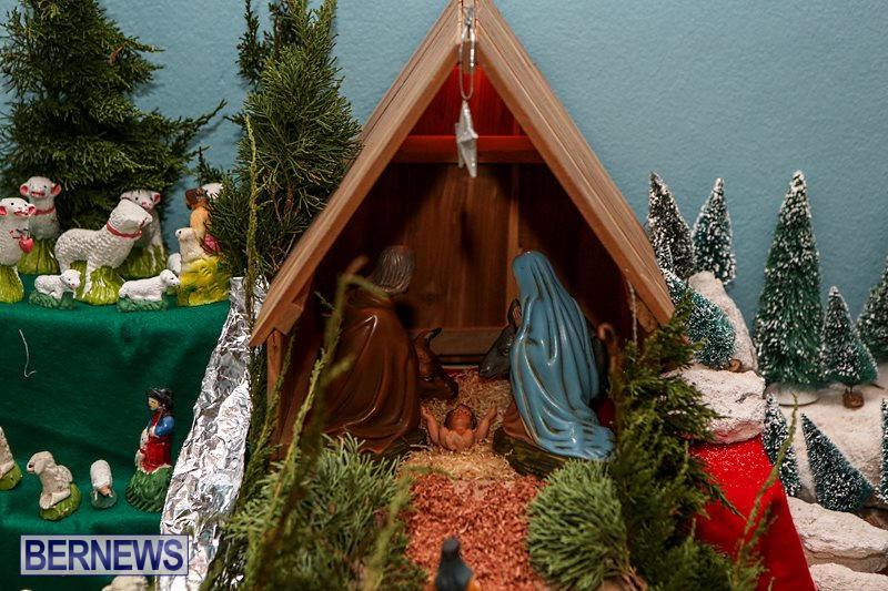Presepio-Nativity-Scene-Bermuda-December-24-2015-18