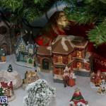 Presepio Nativity Scene Bermuda, December 24 2015-19