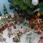 Presepio Nativity Scene Bermuda, December 24 2015-20