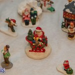 Presepio Nativity Scene Bermuda, December 24 2015-21