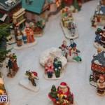 Presepio Nativity Scene Bermuda, December 24 2015-23