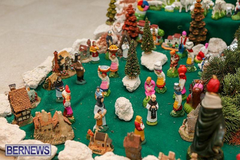 Presepio-Nativity-Scene-Bermuda-December-24-2015-26