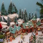Presepio Nativity Scene Bermuda, December 24 2015-27