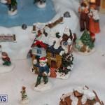 Presepio Nativity Scene Bermuda, December 24 2015-28