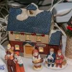 Presepio Nativity Scene Bermuda, December 24 2015-29