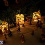 Presepio Nativity Scene Bermuda, December 24 2015-3