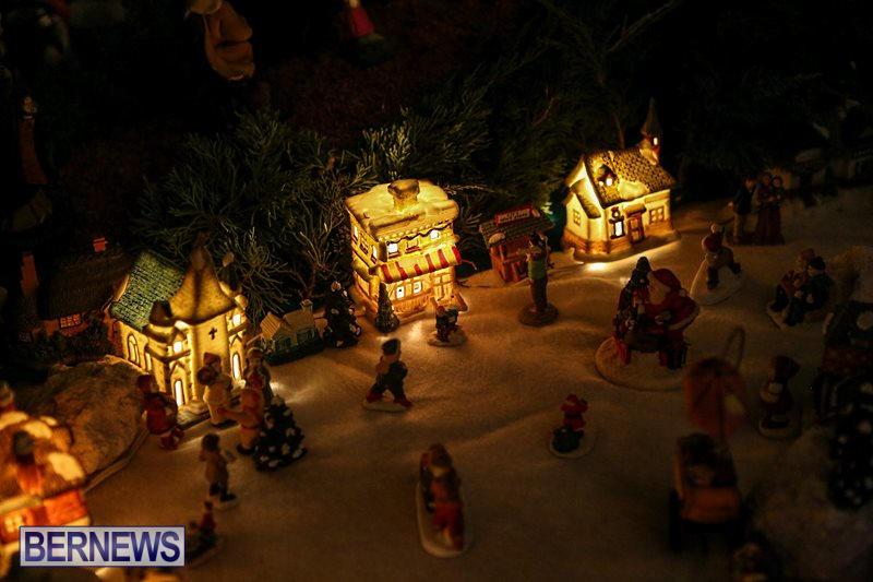 Presepio-Nativity-Scene-Bermuda-December-24-2015-3