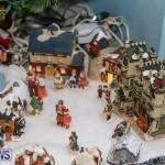 Presepio Nativity Scene Bermuda, December 24 2015-30