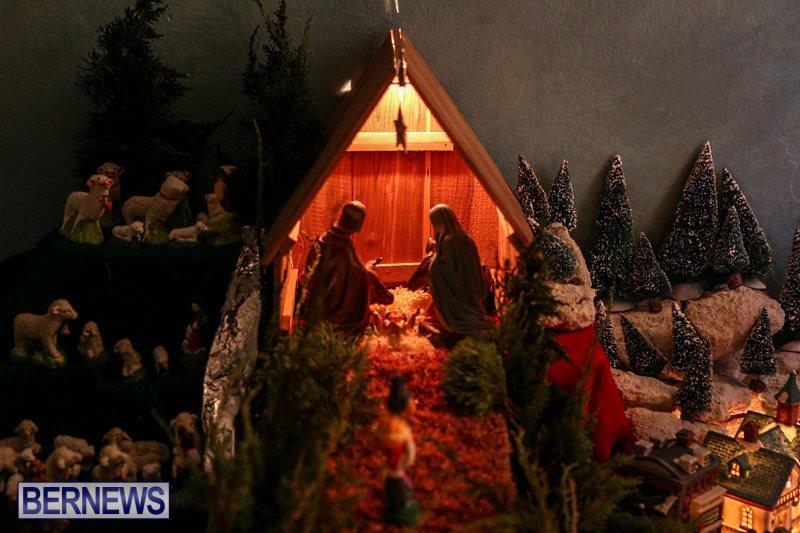 Presepio-Nativity-Scene-Bermuda-December-24-2015-5
