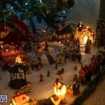 Presepio Nativity Scene Bermuda, December 24 2015-7