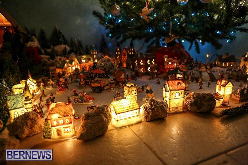 Presepio-Nativity-Scene-Bermuda-December-24-2015-8