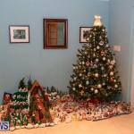 Presepio Nativity Scene Bermuda, December 24 2015-9