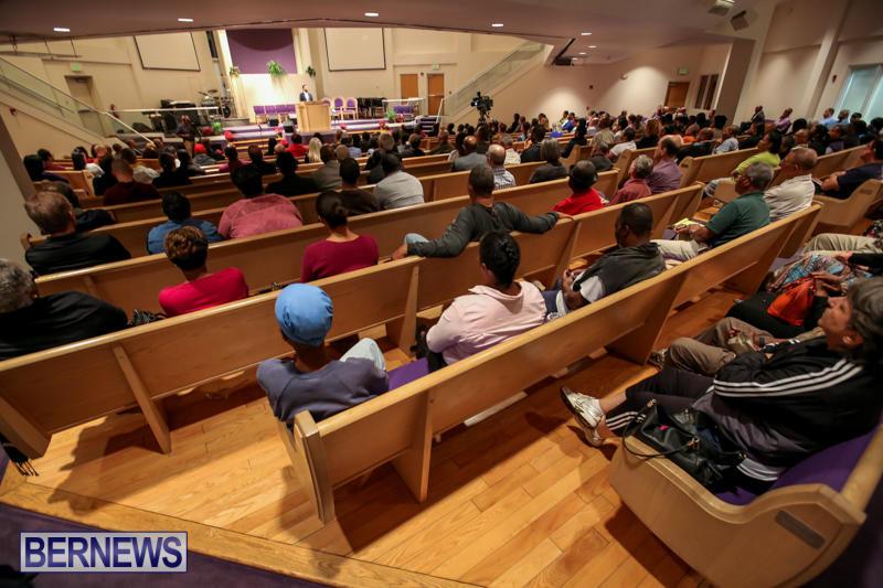 Preserve Marriage Town Hall Bermuda, December 2 2015-2