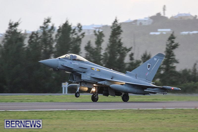 Royal-Air-Force-RAF-Bermuda-December-1-2015-14