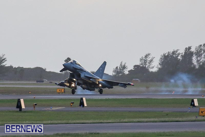 Royal-Air-Force-RAF-Bermuda-December-1-2015-15
