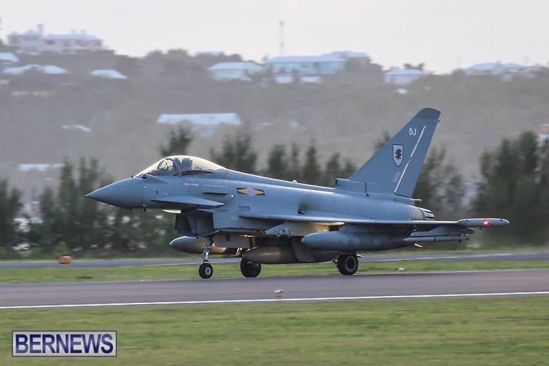 Royal-Air-Force-RAF-Bermuda-December-1-2015-16