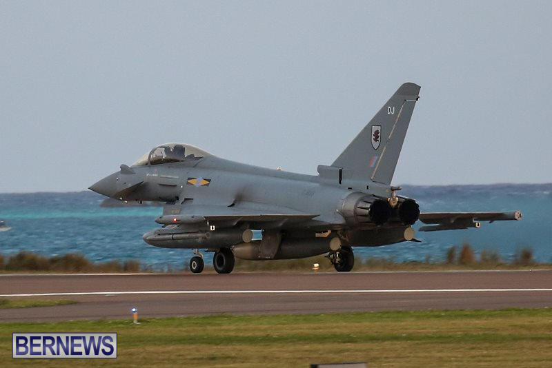 Royal-Air-Force-RAF-Bermuda-December-1-2015-17