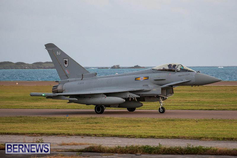 Royal-Air-Force-RAF-Bermuda-December-1-2015-18
