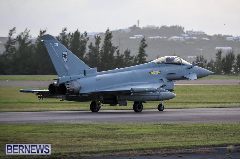 Royal-Air-Force-RAF-Bermuda-December-1-2015-19