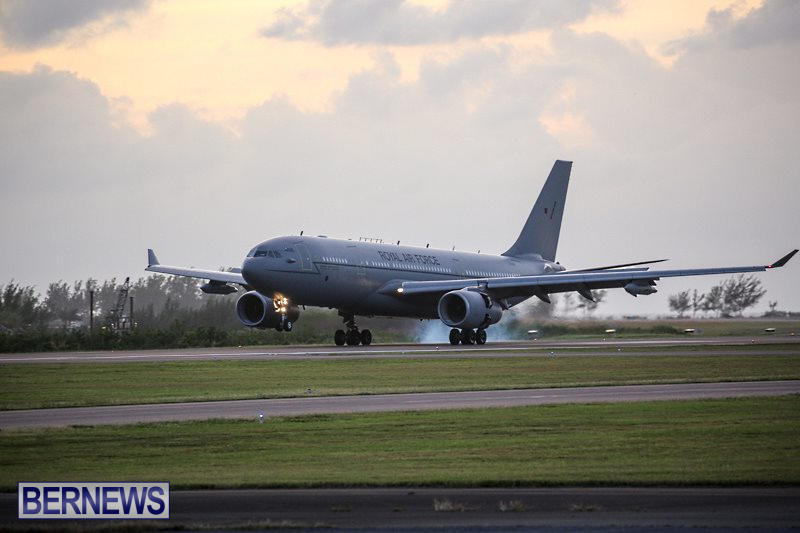 Royal-Air-Force-RAF-Bermuda-December-1-2015-27