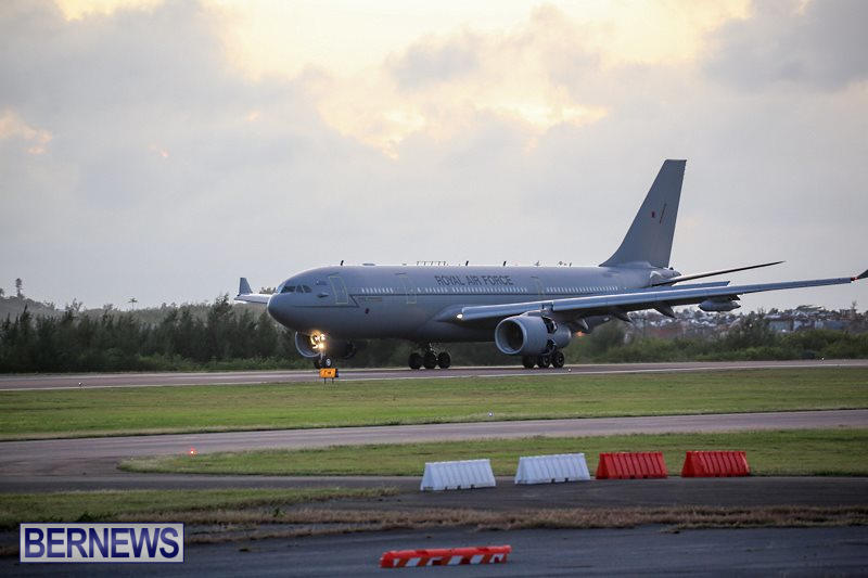 Royal-Air-Force-RAF-Bermuda-December-1-2015-28