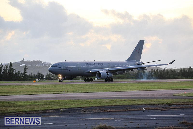 Royal-Air-Force-RAF-Bermuda-December-1-2015-29