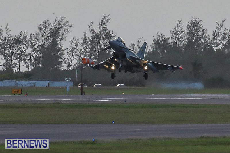 Royal-Air-Force-RAF-Bermuda-December-1-2015-3