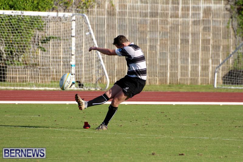 Rugby-Bermuda-Dec-2-2015-1