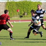 Rugby Bermuda Dec 2 2015 (11)