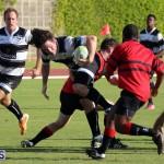 Rugby Bermuda Dec 2 2015 (12)