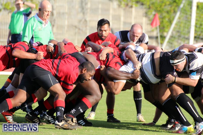 Rugby-Bermuda-Dec-2-2015-14