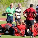 Rugby Bermuda Dec 2 2015 (15)