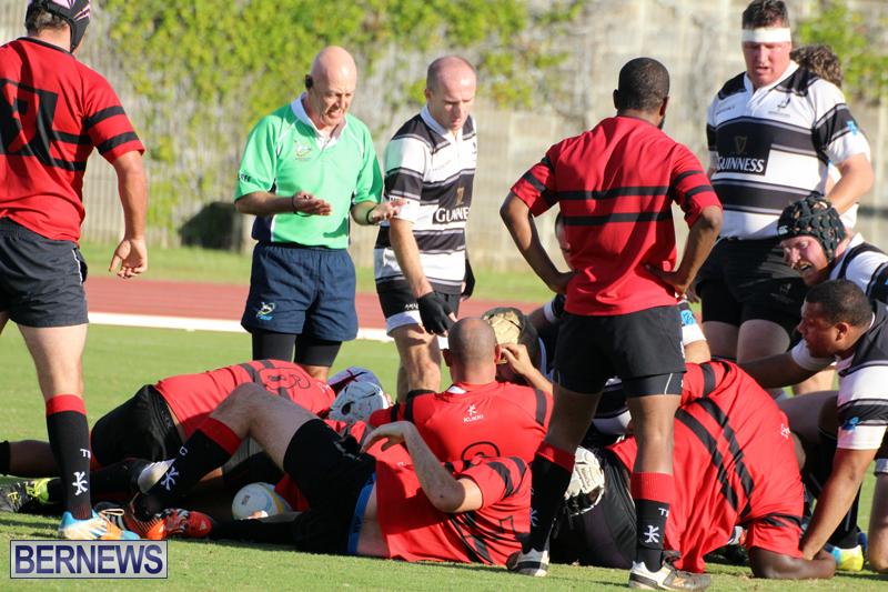 Rugby-Bermuda-Dec-2-2015-15