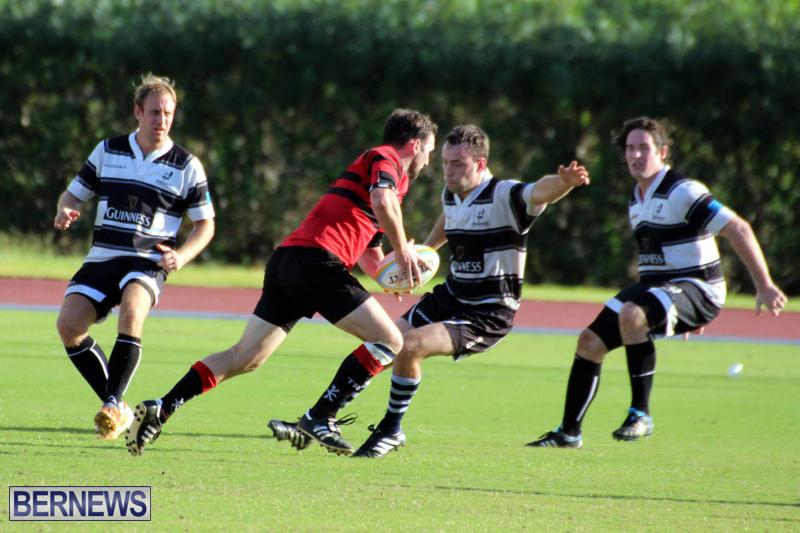 Rugby-Bermuda-Dec-2-2015-17