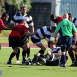Rugby Bermuda Dec 2 2015 (19)