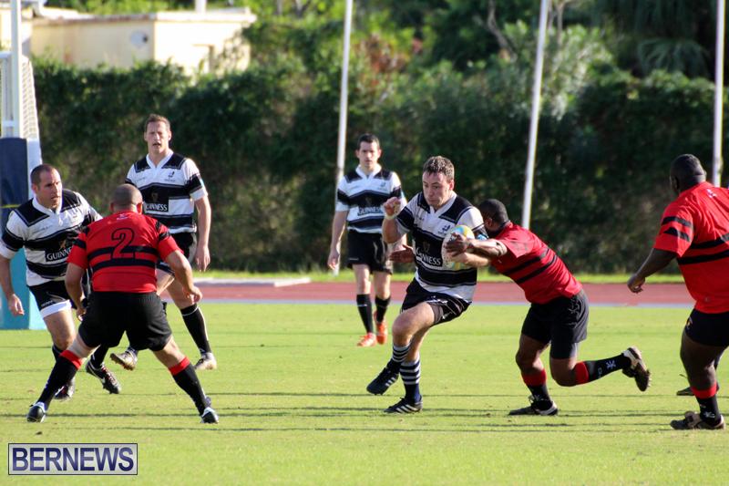 Rugby-Bermuda-Dec-2-2015-2
