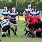 Rugby Bermuda Dec 2 2015 (5)