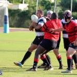 Rugby Bermuda Dec 2 2015 (6)