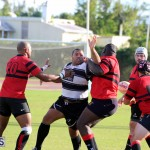 Rugby Bermuda Dec 2 2015 (8)